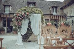 Au-mariage-de-Sarah-Romain-by-Ticolibripictures-292