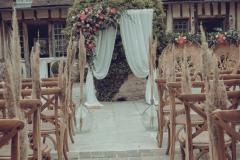 Au-mariage-de-Sarah-Romain-by-Ticolibripictures-302
