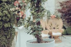 Au-mariage-de-Sarah-Romain-by-Ticolibripictures-303