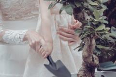 Au-mariage-de-Sarah-Romain-by-Ticolibripictures-423