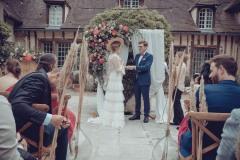 Au-mariage-de-Sarah-Romain-by-Ticolibripictures-425
