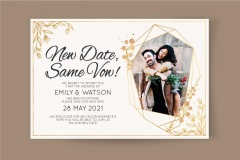 Change-the-date-photo
