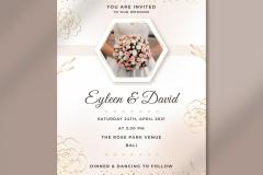 Invitation-romantique