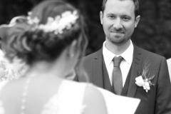 déclaration-voeux-mariage