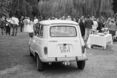 voiture-just-married