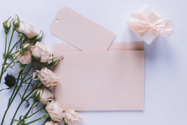 contact mariage et cérémonie