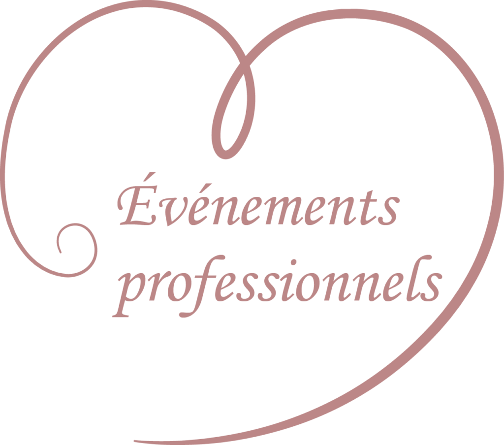evenements professionnels derevetdamour