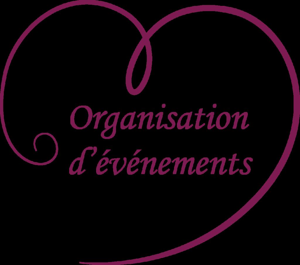 organisation evenement derevetdamour