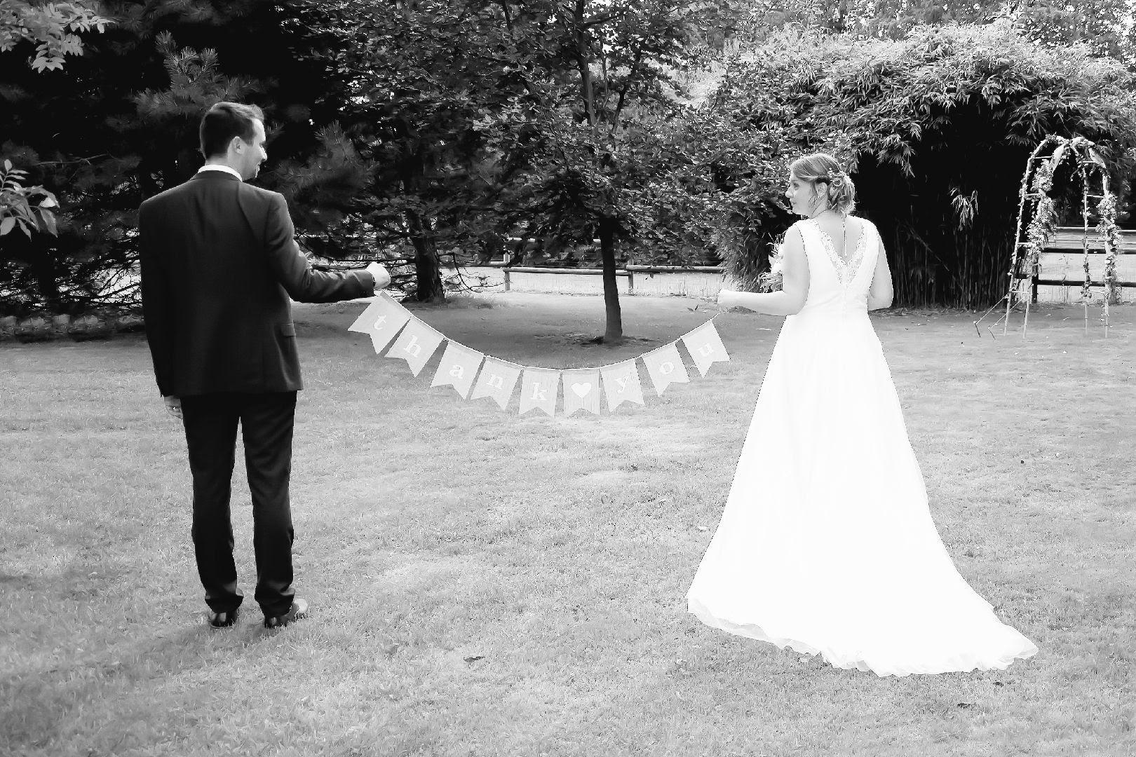 Merci wedding planner mariage normandie