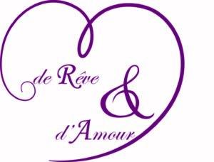 logo dereve et d'amour