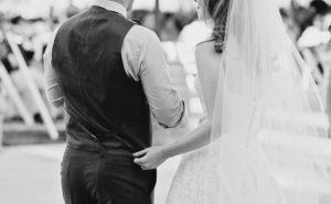 organiser un mariage sans stress