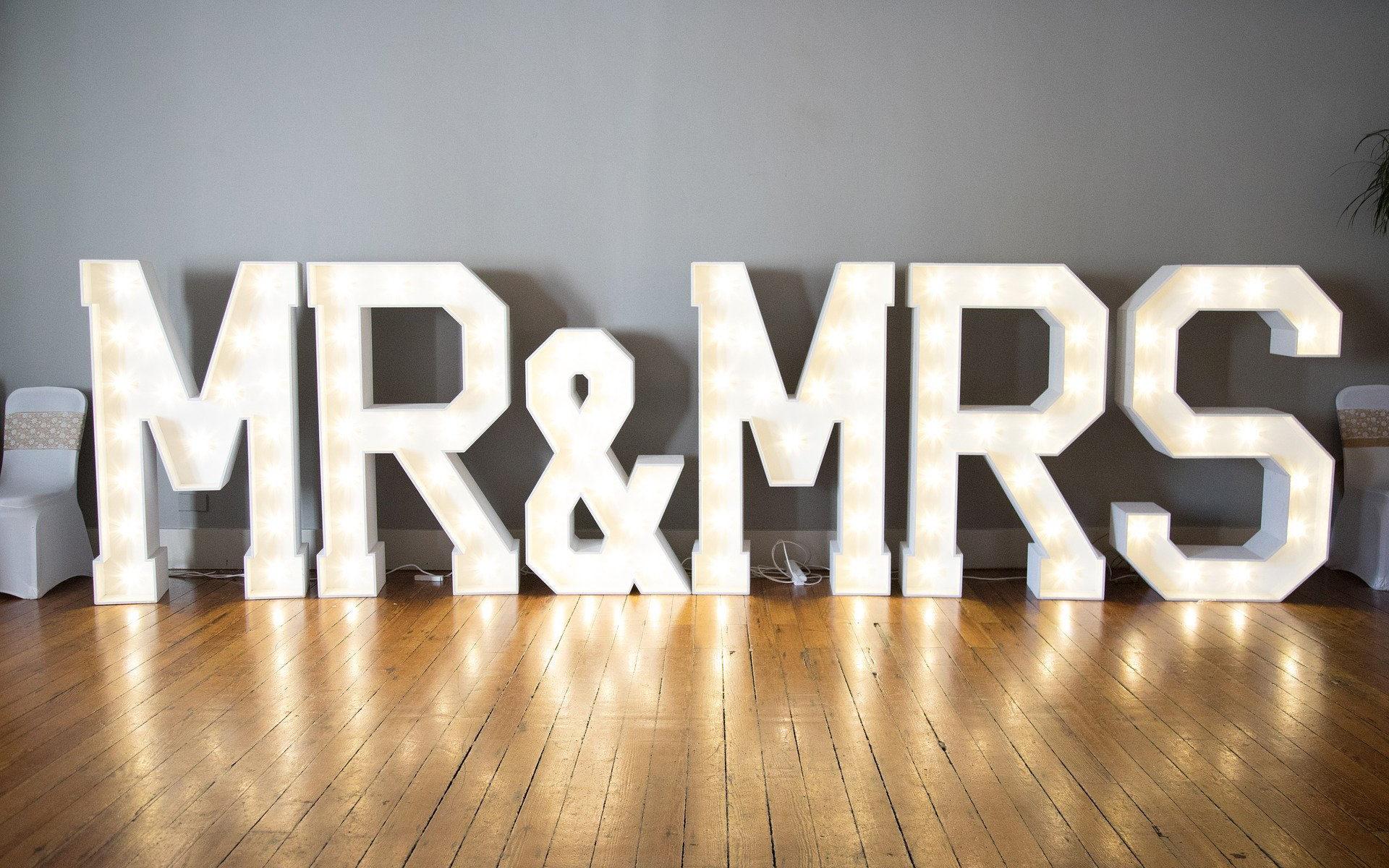 mariage reporté covid19