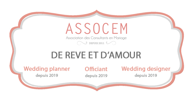 assocem wedding planner