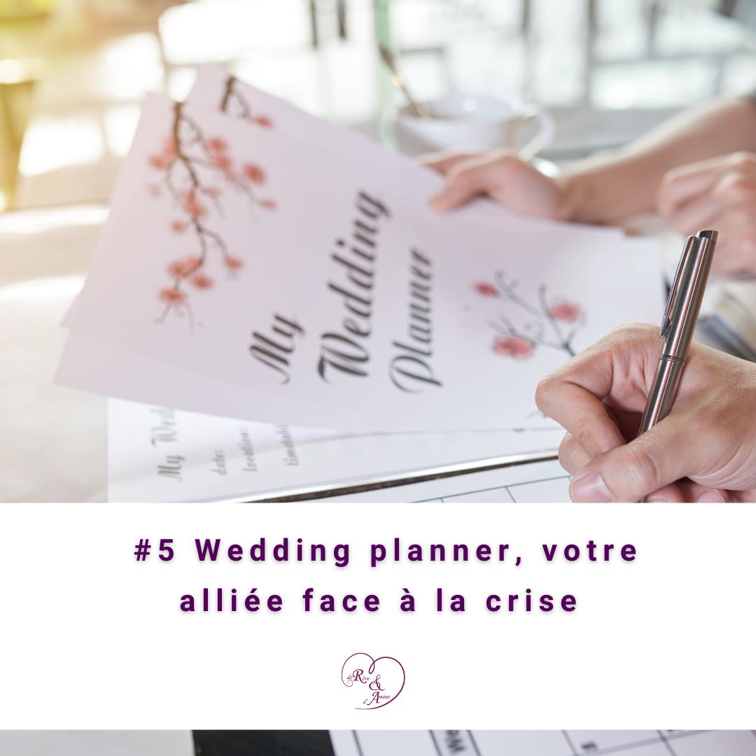 podcast wedding planner votre alliée face a la crise